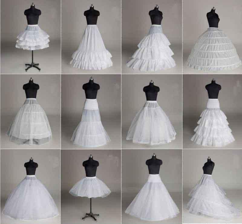 cancan de novia: las mejores marcas y tiendas online · denovia.es ⓴⓲