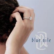Blue Nile España